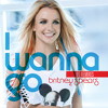 Britney Spears - I wanna go (Moguai Remix)