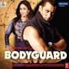 Bodyguard - Teri Meri