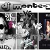 DJ Monte-S - Preeto Vs. Memories Vs. We No Speak Americano Ft. Avtar tari [Old Skool Chamkila mix]