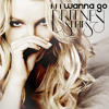 Britney Spears - I Wanna Go (The Cool Guys Remix)