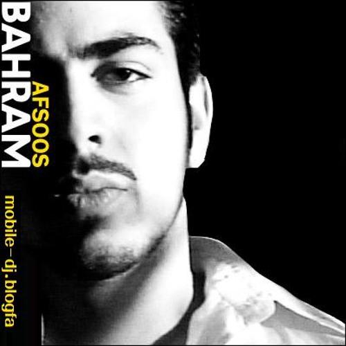 Bahram-Afsoos[128]