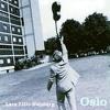 Lars Lillo-Stenberg - Oslo