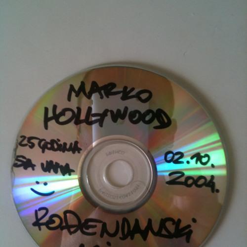 01 - Rodjendanski mix 02.10.2004.