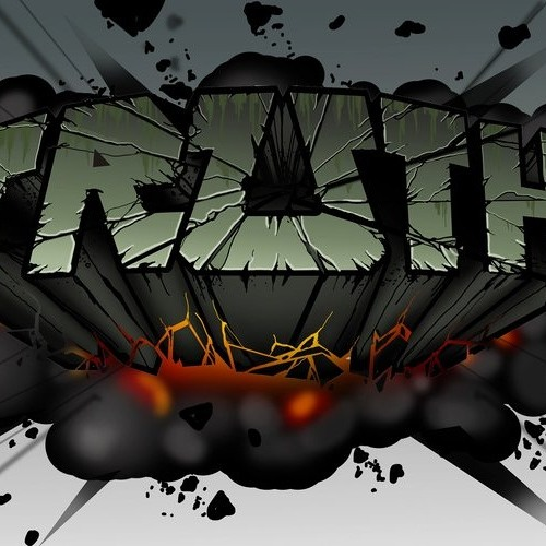 Truth - Forthcoming Releases Mini-Mix (Pt 2)- (FREE DOWNLOAD)