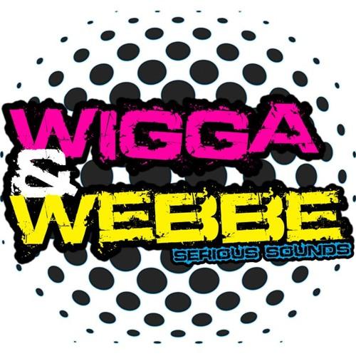 Wigga N Webbe - In for the kill (Hardcore Intro Remix)