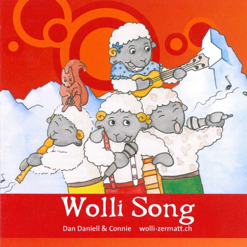 Wolli Song EN