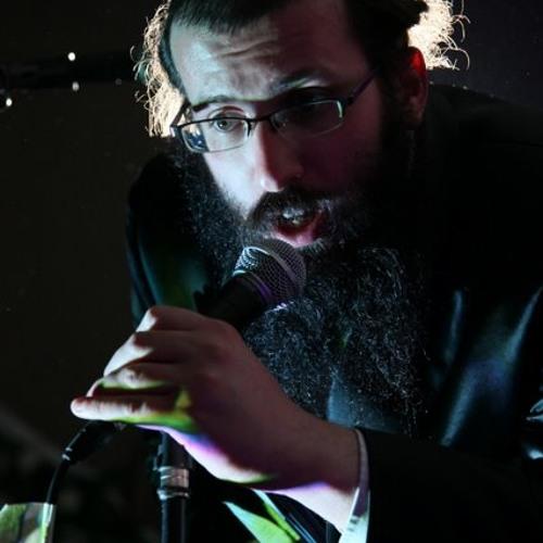 Remember the Promiss - Torah!
