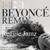 1+1 Beyoncé Remix | (2-1)