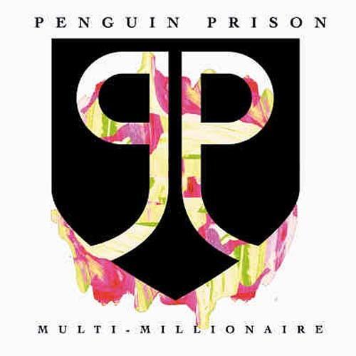 Multi-Millionaire (Shook Remix)