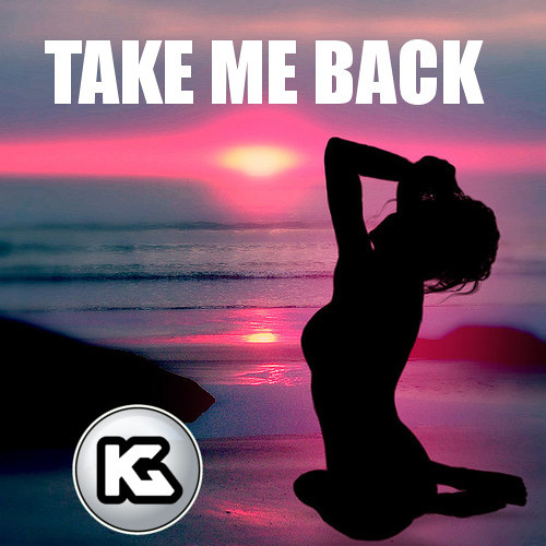 KG - Take Me Back