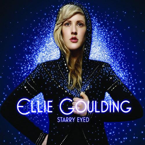Ellie Goulding - Starry Eyed (Penguin Prison Remix) feat. Theophilus London