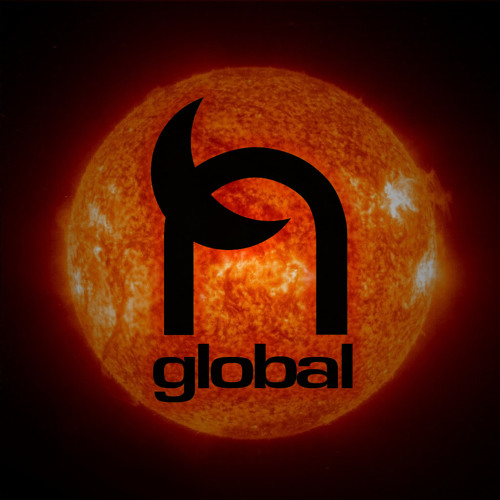 Matt Darey pres Urban Astronauts - See The Sun (Aurosonic radio edit) [Nocturnal Global]