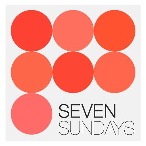 Leo Zerbone - Seven Sundays (Original Mix)