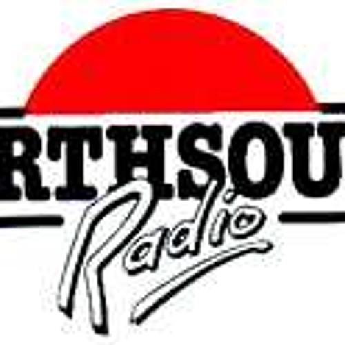 30 Years of Northsound