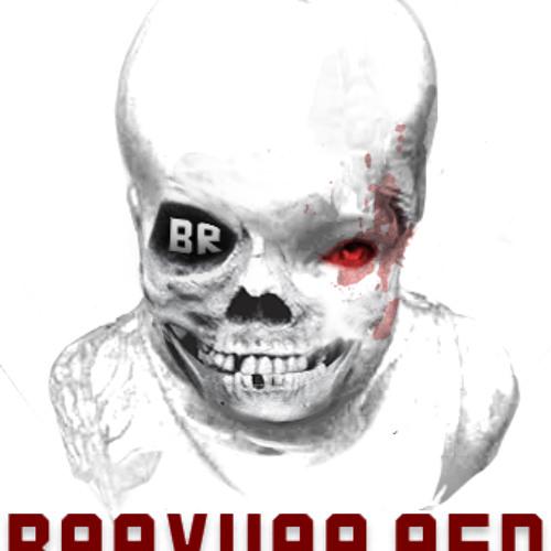 Subvibe & Fuzion - 30 Million (Bravura Red Remix)