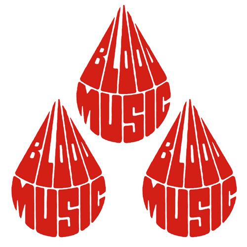 Menace - Hz And Tones (Original Mix)