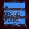 Damolh33 - Prot (Da Fresh rmx) (Brood Audio)