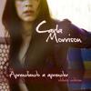PALOMA NEGRA | Carla Morrison