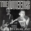 The Queers  - I'm Useless