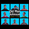 Download Skinny Dipping - Old Man Johnson Mp3