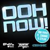 OOHNOW! - Tom Piper ft. Chrome & Stylah