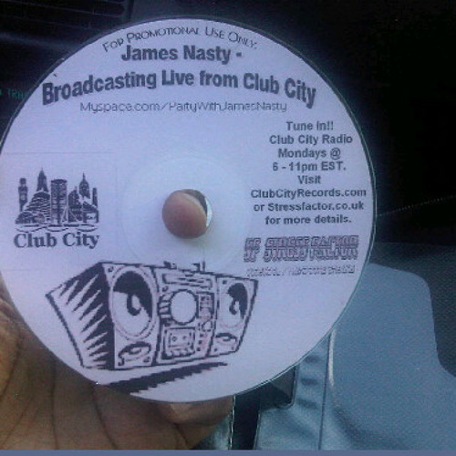 James-nasty-broadcasting-from-club-city