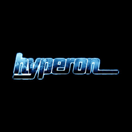 Hyperon - The Locust [Free Download]