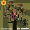 Sr Mandril - Lover (Darkhorse Remix)
