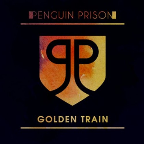 Golden Train (Radio Edit)