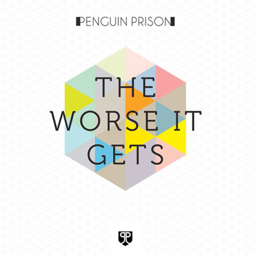 The Worse It Gets (RAC Mix)