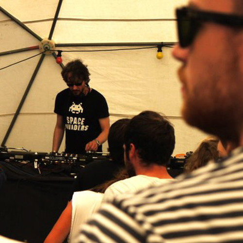 move d @ freerotation 2011-07-24