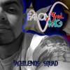 012- FALONE MC vol.3 aca no se vacila(ft dr.dude, prahbeat)