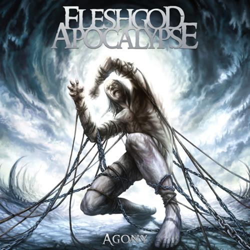 FLESHGOD APOCALYPSE - The Egoism