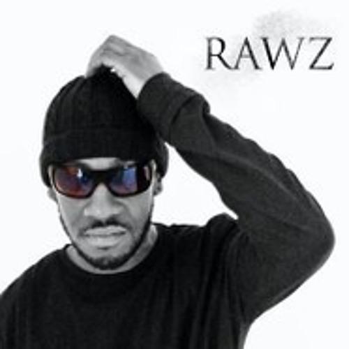 Rawz Artilla - Rebal Freestlye