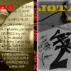 11- JOTAK MC vamos compañeros (descargar tema)