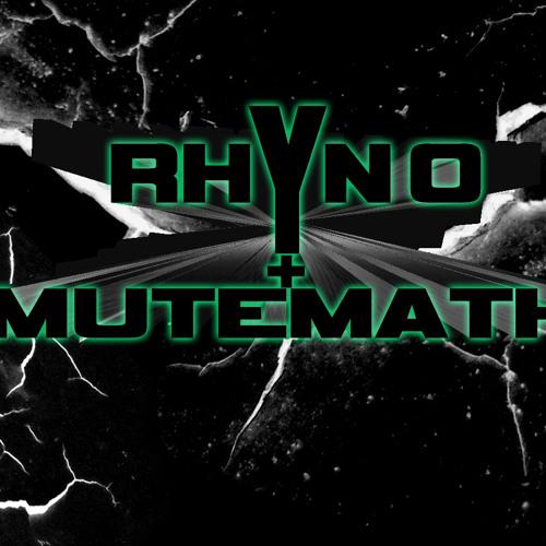 Mutemath - Odd Soul (RHYNO Dubstep Remix)