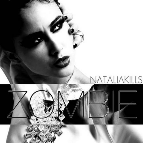 Natalia Kills - Zombie (Penguin Prison Remix)