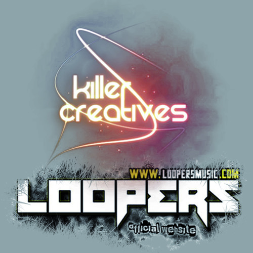 Loopers - Essence (The Original Fragrance)(Mahdouch CrAzY)