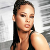 Alicia keys No one(Fescribe mix)