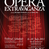 Gioachino Rossini - The Barber Of Seville Overture
