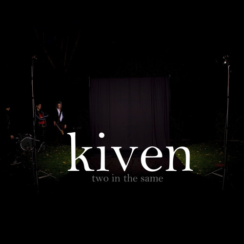Kiven - Giving Rights