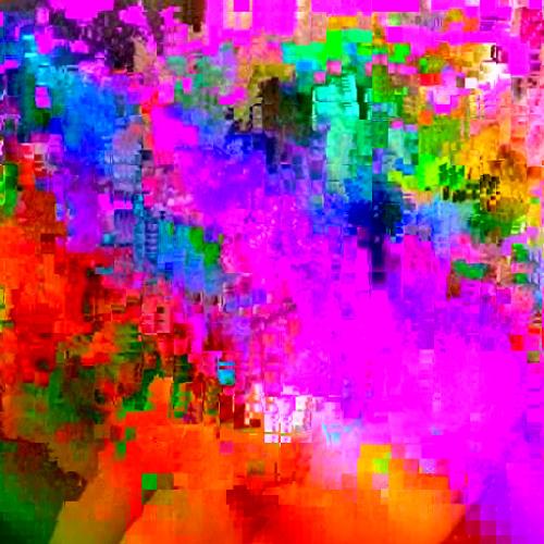 Small Black - Search Party (6V$†!///H3r/\L )///ƒ!₪ < teen remix)