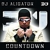 DJ Aligator - Countdown - CS-Jay TransmissionMix (2005)