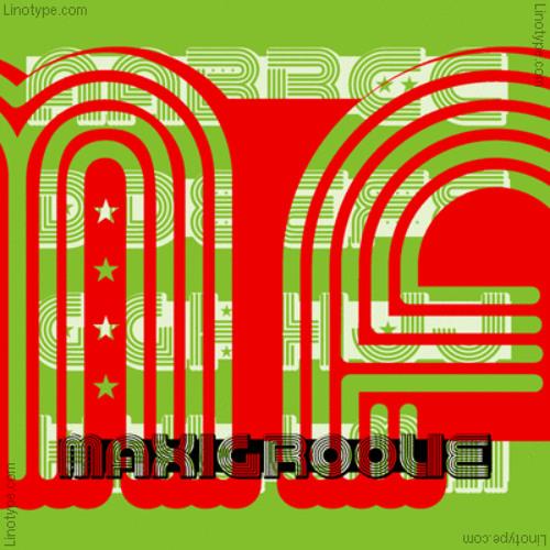 MaxiGroove - Alone (Holika Remix)  **DEMO**