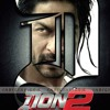 Don 2 - Bhool na jana