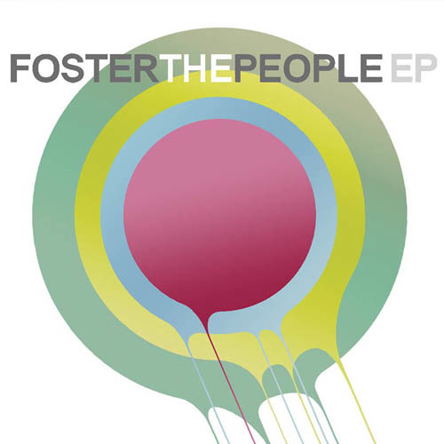 Foster The People - Pumped Up Kicks (Lo-Fi-Fnk Remix)