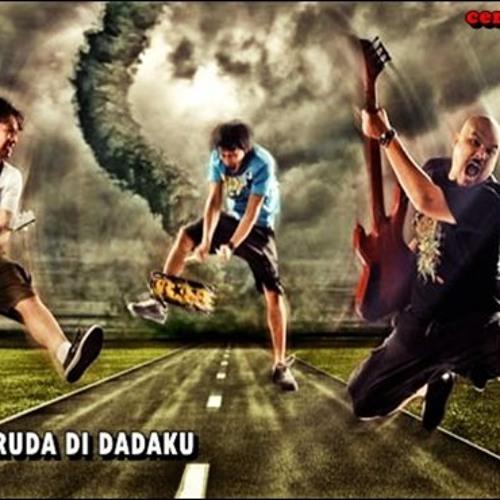 Garuda Didadaku Netral By Deejayokey On Soundcloud Hear The