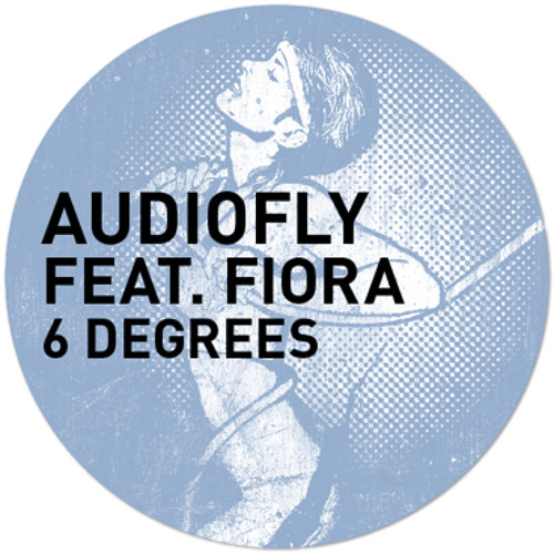 6 Degrees - Audiofly feat. Fiora
