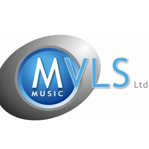 Recorded at MVLS Studio