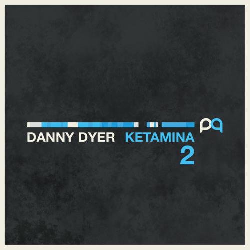 Ketamina - Danny Dyer (Steve Kyri Remix) [Out Now On Plastiq Records!]